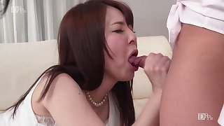 Usui Satomi Sexual connection Curvaceous Legendary Grown up Woman 2
