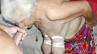 ILoveGrannY Amateur and Gung-ho Wrinkles Pictures