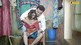 Charmsukh - Jane Anjane Mein two (2020) Hindi Ullu
